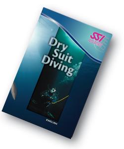 dry manual